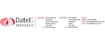 Datel Services Ltd