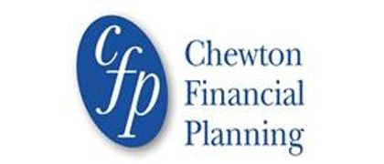 Chewton Financial Planning