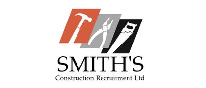 Smith's Construction Recruitment Ltd