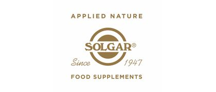 Solgar UK & Ireland