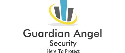 Guardian Angel Security