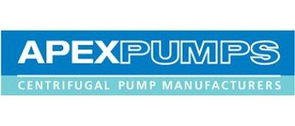 Apex Pumps