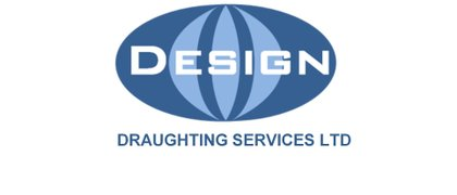 Design Drafting Services Ltd