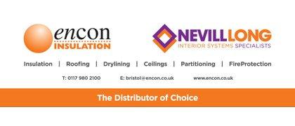 Encon Insulation