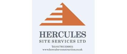 Hercules Site Services Ltd