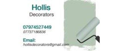 Hollis Decorators
