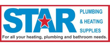 STAR Plumbing and Heating Supplies