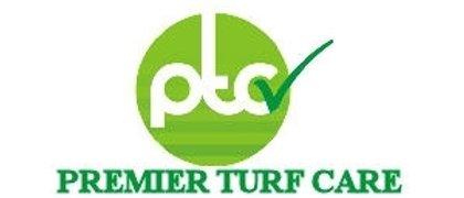 Premier Turf Care