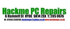 HackMe PC