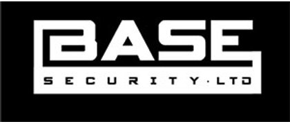 Base Security