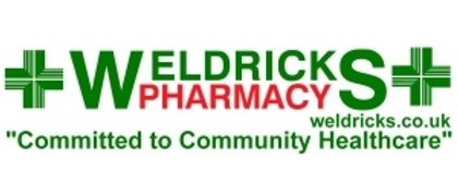 Weldricks Pharmacy