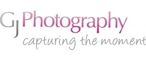 GJ Photography