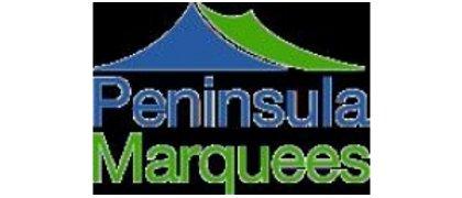 Peninsula Marquees