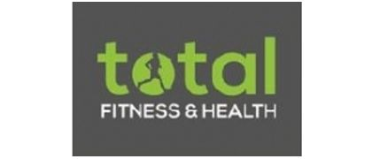 Total Fitness & Health