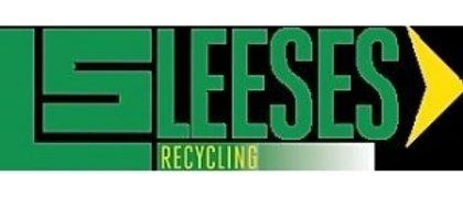 Leese's