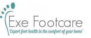 Exmouth Footcare