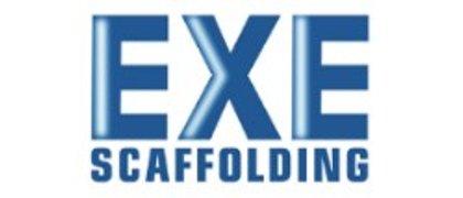 Exe Scaffolding