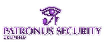 Patronus Security