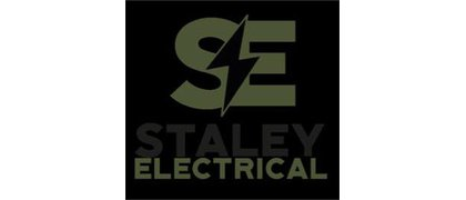 SE Electrical