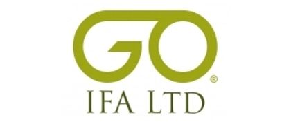 Go IFA Ltd