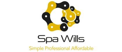 Spa Wills