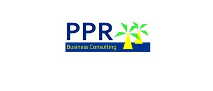 PPR Business Consulting