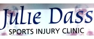 Julie Dass Sports Injury Clinic