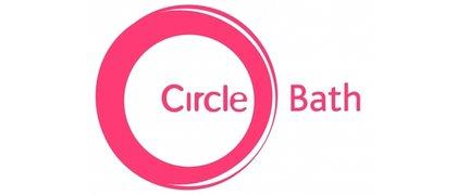 Circle Hospital Bath