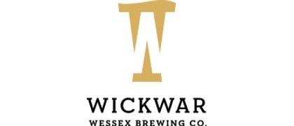 Wickwar Brewing Co.