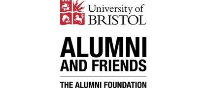 Bristol University Alumni Foundation