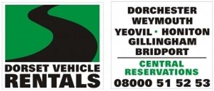 Dorset Vehicle Rentals