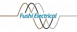 Fushi Electrical