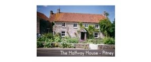 The Halfway House Pitney