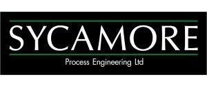 Sycamore Process Engineering