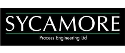 Sycamore Process Engineering