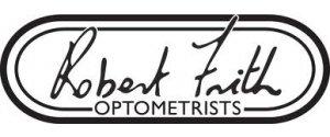 Robert Frith