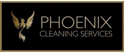 Phoenix cleaning