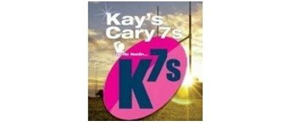 Kays 7's