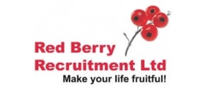 Redberry Recruitment