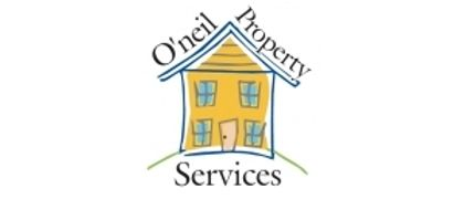 O'Neil Property Services