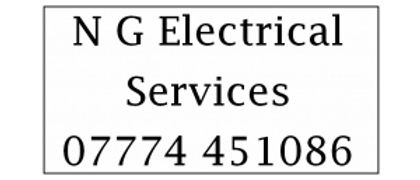 N G Electrical Services