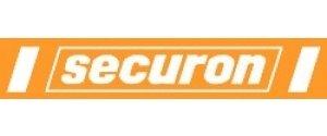Securon Ltd