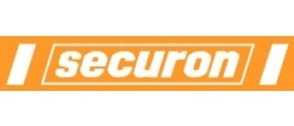 Securon Ltd