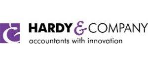 Hardy & CO Accountants
