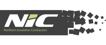 Northern Insulation Contractors Limited