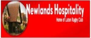 Newlands Hospitality