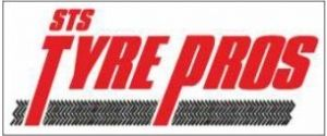 STS Tyre Pros
