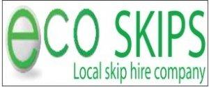 Eco Skips