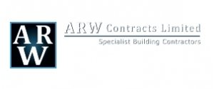 ARW Specialist Building Contractors