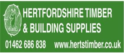 Herts Timber & Building Supplies